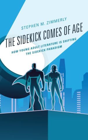 The Sidekick Comes of Age