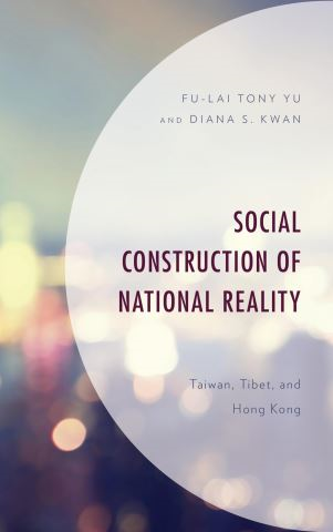 Social Construction of National Reality