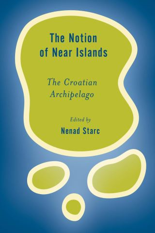 The Notion of Near Islands