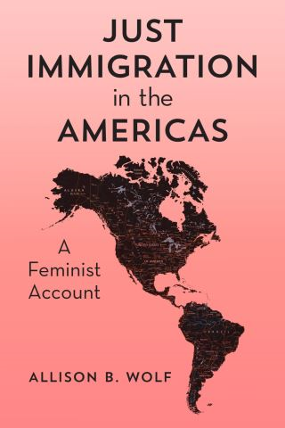 Just Immigration in the Americas