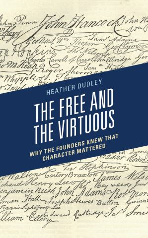 The Free and the Virtuous