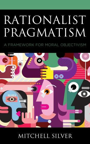 Rationalist Pragmatism
