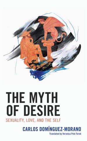 The Myth of Desire