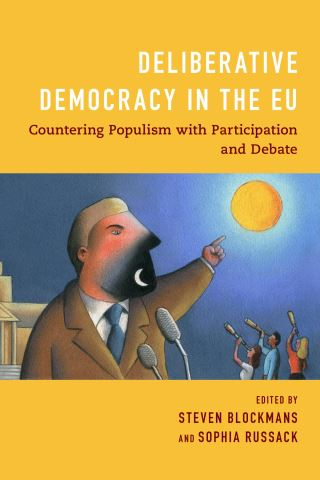 Deliberative Democracy in the EU
