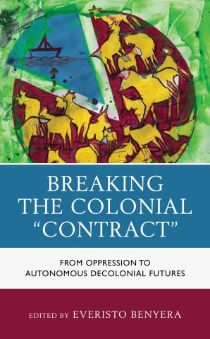 Breaking the Colonial