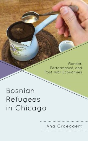 Bosnian Refugees in Chicago