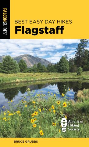Best Easy Day Hikes Flagstaff