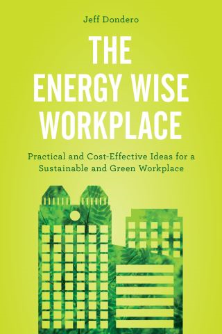 The Energy Wise Workplace