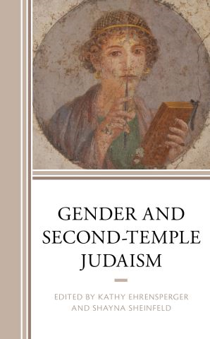 Gender and Second-Temple Judaism