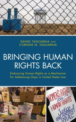 Bringing Human Rights Back