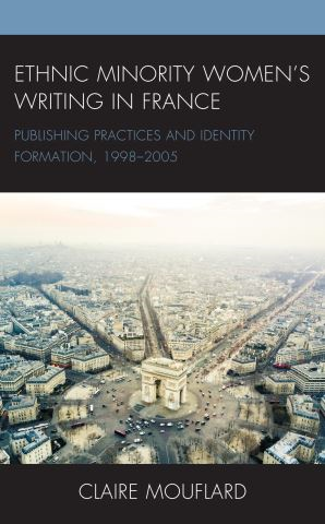 Ethnic Minority Women's Writing in France