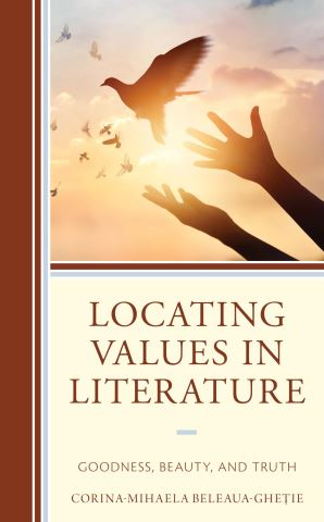Locating Values in Literature