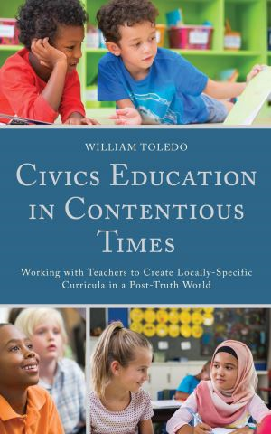 Civics Education in Contentious Times