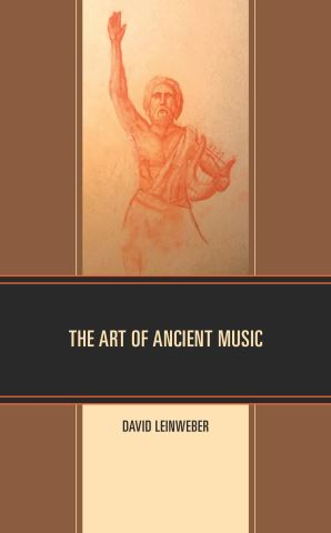 The Art of Ancient Music