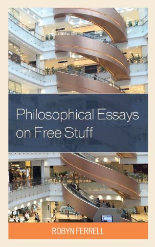 Philosophical Essays on Free Stuff