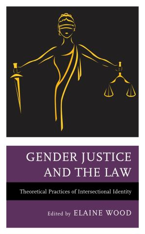 Gender Justice and the Law