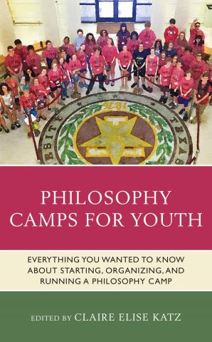 Philosophy Camps for Youth