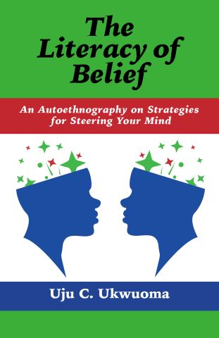 THE LITERACY OF BELIEF