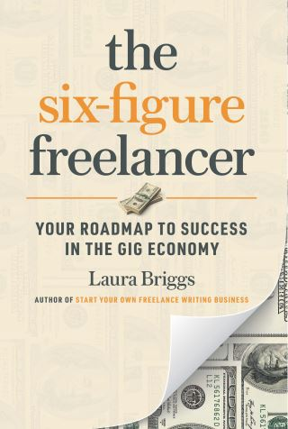 The Six-Figure Freelancer