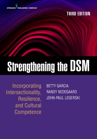 Strengthening the DSM, Third Edition