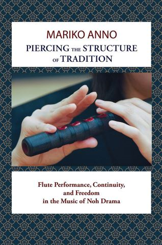Piercing the Structure of Tradition