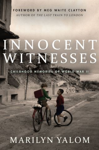 Innocent Witnesses