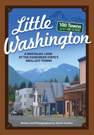 Little Washington