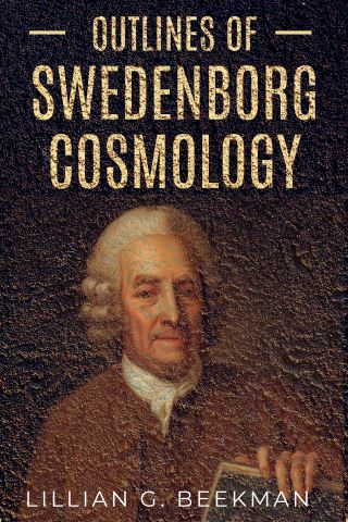 Swedenborg's Cosmology