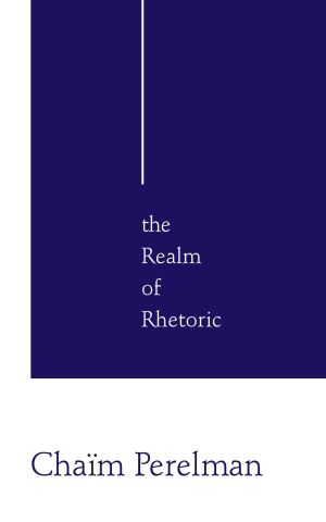 Realm of Rhetoric, The