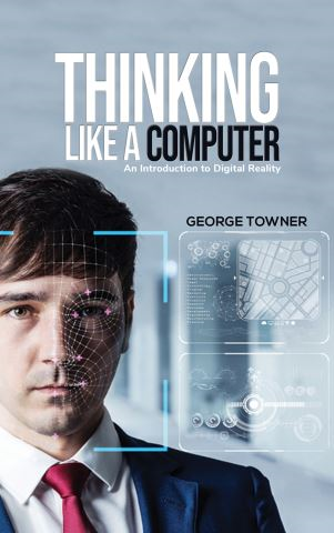 Thinking Like a Computer