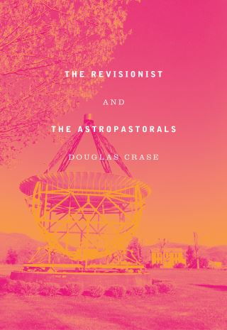 The Revisionist & The Astropastorals