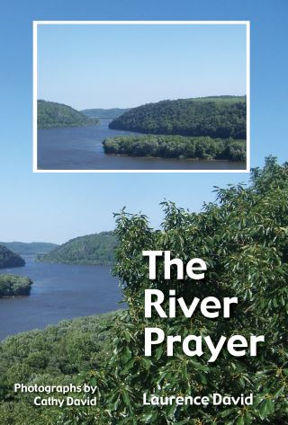 The River Prayer