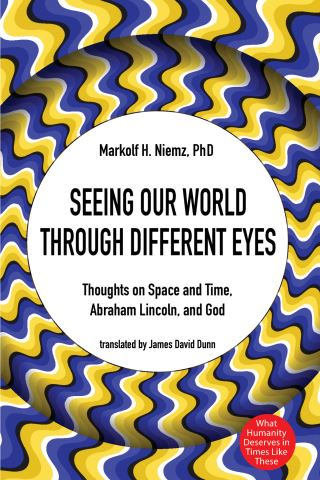Seeing Our World through Different Eyes