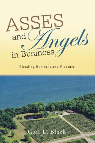 Asses and Angels in Business