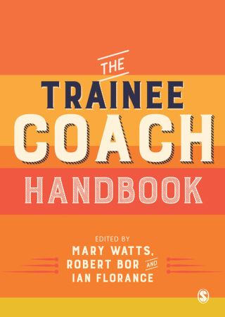 The Trainee Coach Handbook