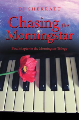 Chasing the Morningstar