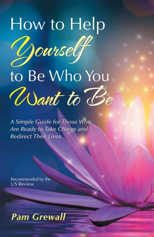 How to Help Yourself   to Be Who You Want to Be