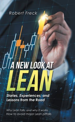 A New Look at Lean