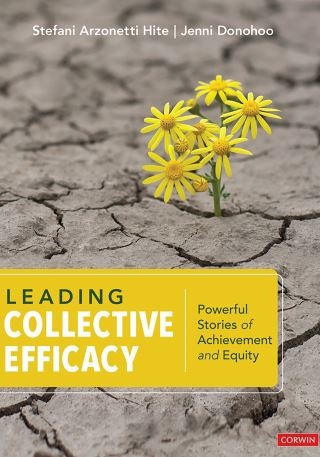 Leading Collective Efficacy