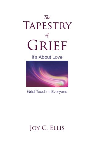 The Tapestry Of Grief
