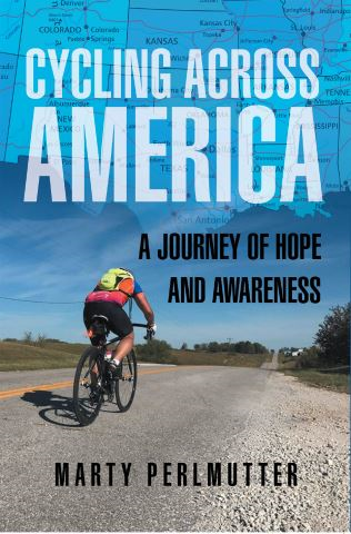 Cycling Across America