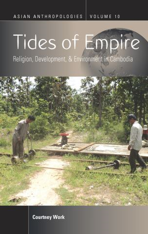 Tides of Empire