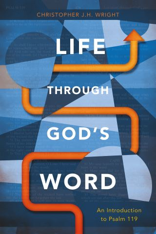 Life through God's Word