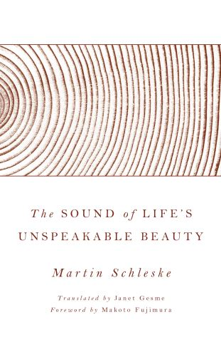 The Sound of Life's Unspeakable Beauty