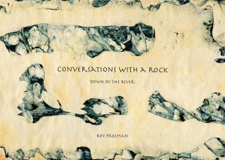 Conversations with a Rock