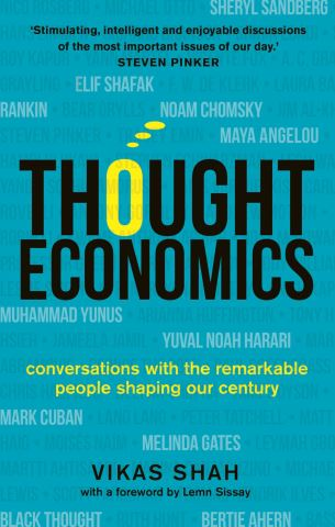Thought Economics