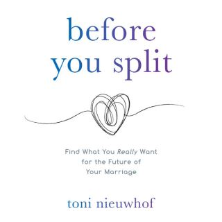 Before You Split