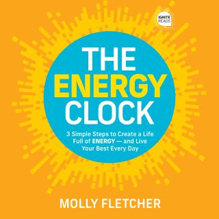 The Energy Clock