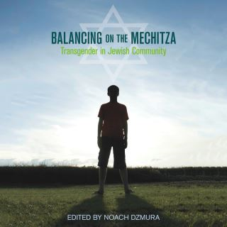 Balancing on the Mechitza