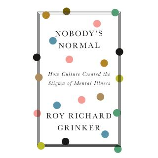 Nobody's Normal